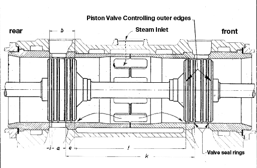 harley davidson saddlebag diagram